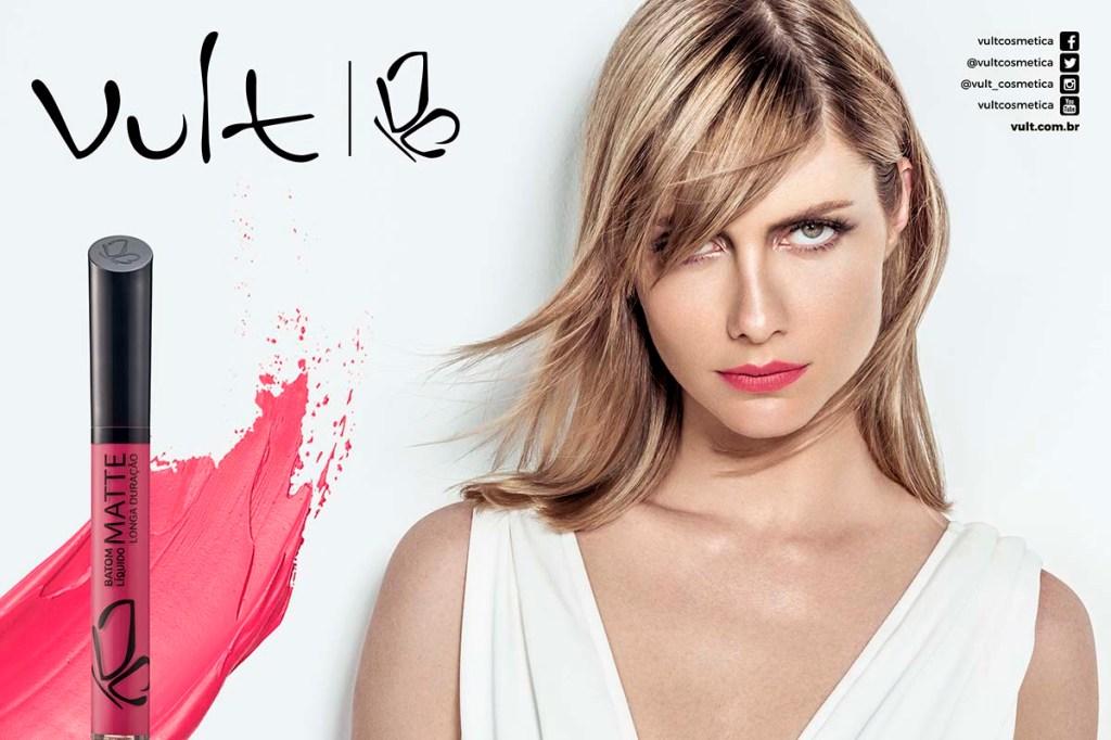 campanha de moda para vult cosmética_básica_2