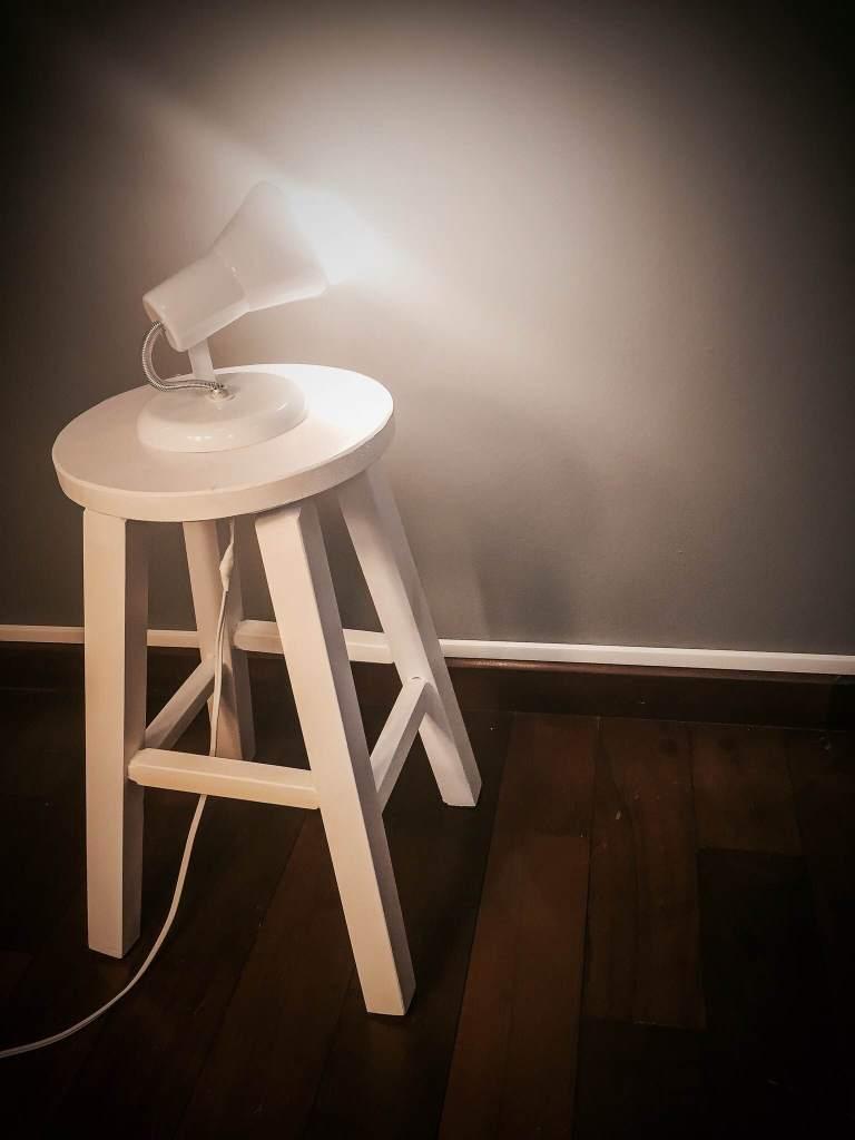 luminária banco caipira_2