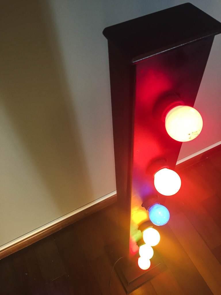 luminária camarim vertical_2